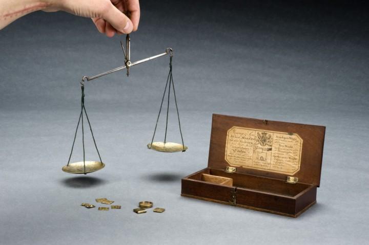 équilibre, égalités, richesses